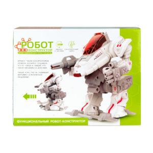 Робот (конструктор)